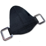 Barefoot Treeless Saddles Stirrups Attachments