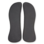 Barefoot Saddle Pad Inserts - Heavy Duty