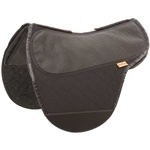 Barefoot English Physio Saddle Pad